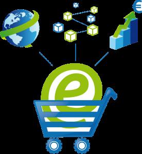 Realizzazione Siti Web E-Commerce Napoli