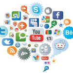 Social Media Marketing Napoli